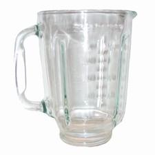 KitchenAid Glassbeholder til Blender 5KSB52 - Eldre modellen