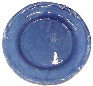 Gerbera Fat Provence Marinblå 40 cm