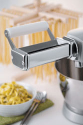 Kenwood Pastavals Spagetti A974