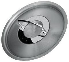 Fissler Original Pro Lock 28 cm