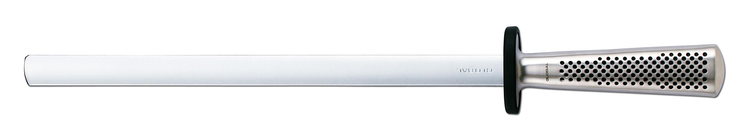 Global G-39 Diamantskärpstav längd 30 cm