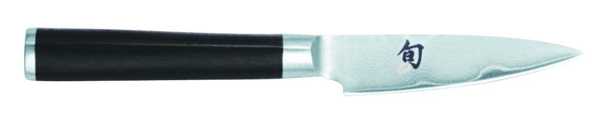 Kai Shun Classic DM-0700 Skalkniv 9 cm