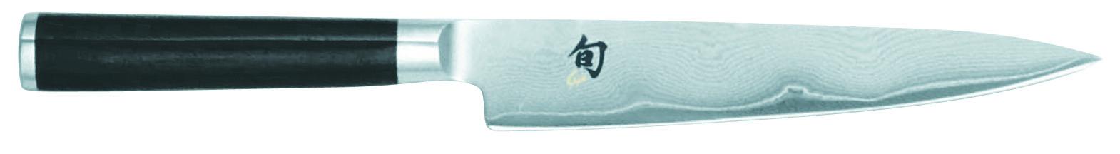 Kai Shun Classic DM-0701 Universalkniv 15 cm