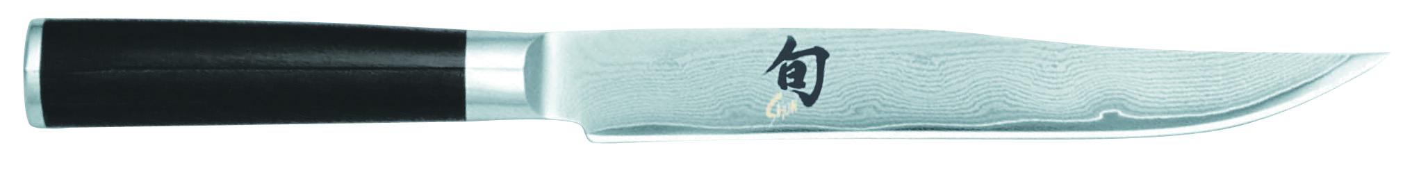 Kai Shun Classic DM-0703 Trancherkniv 20 cm