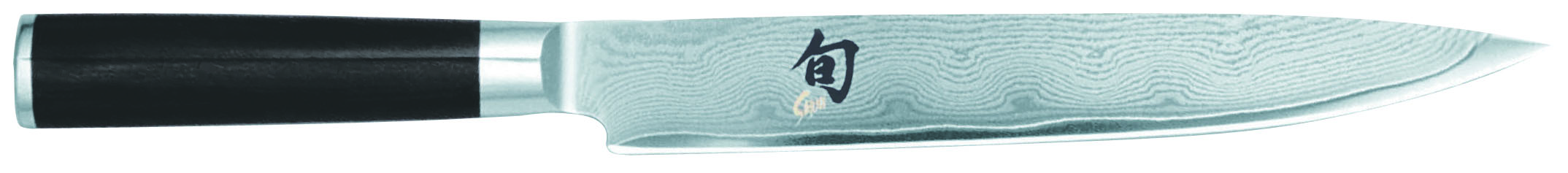 Kai Shun Classic DM-0704 Förskärare 23 cm