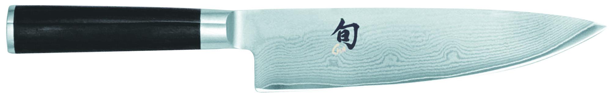 Kai Shun Classic DM-0706 Kockkniv 205 cm