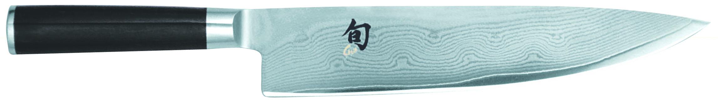 Kai Shun Classic DM-0707 Kockkniv 25,5 cm