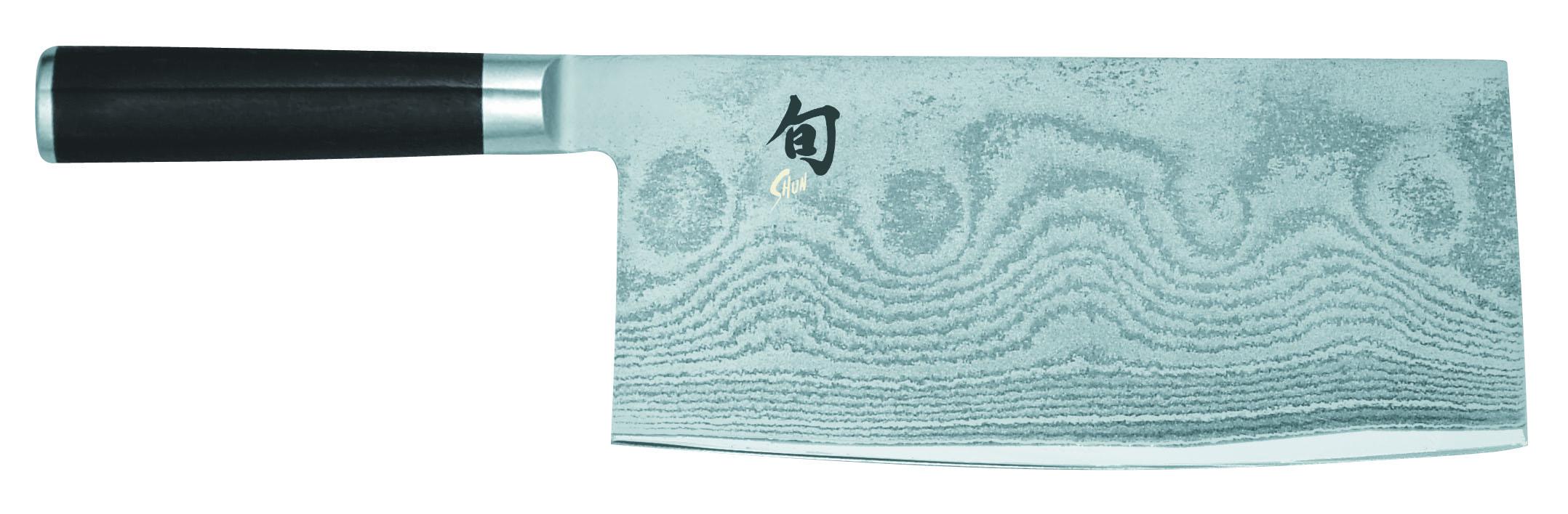 Kai Shun Classic DM-0712 Kinesisk Hacka 18 cm