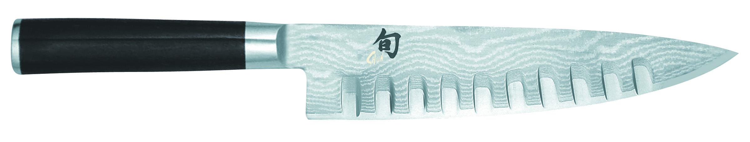 Kai Shun Classic DM-0719 Kockkniv Olivslipad 205 cm