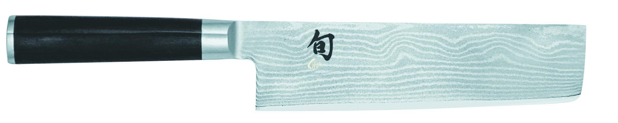 Kai Shun Classic DM-0728 Grönsakskniv Nakiri 16,5 cm