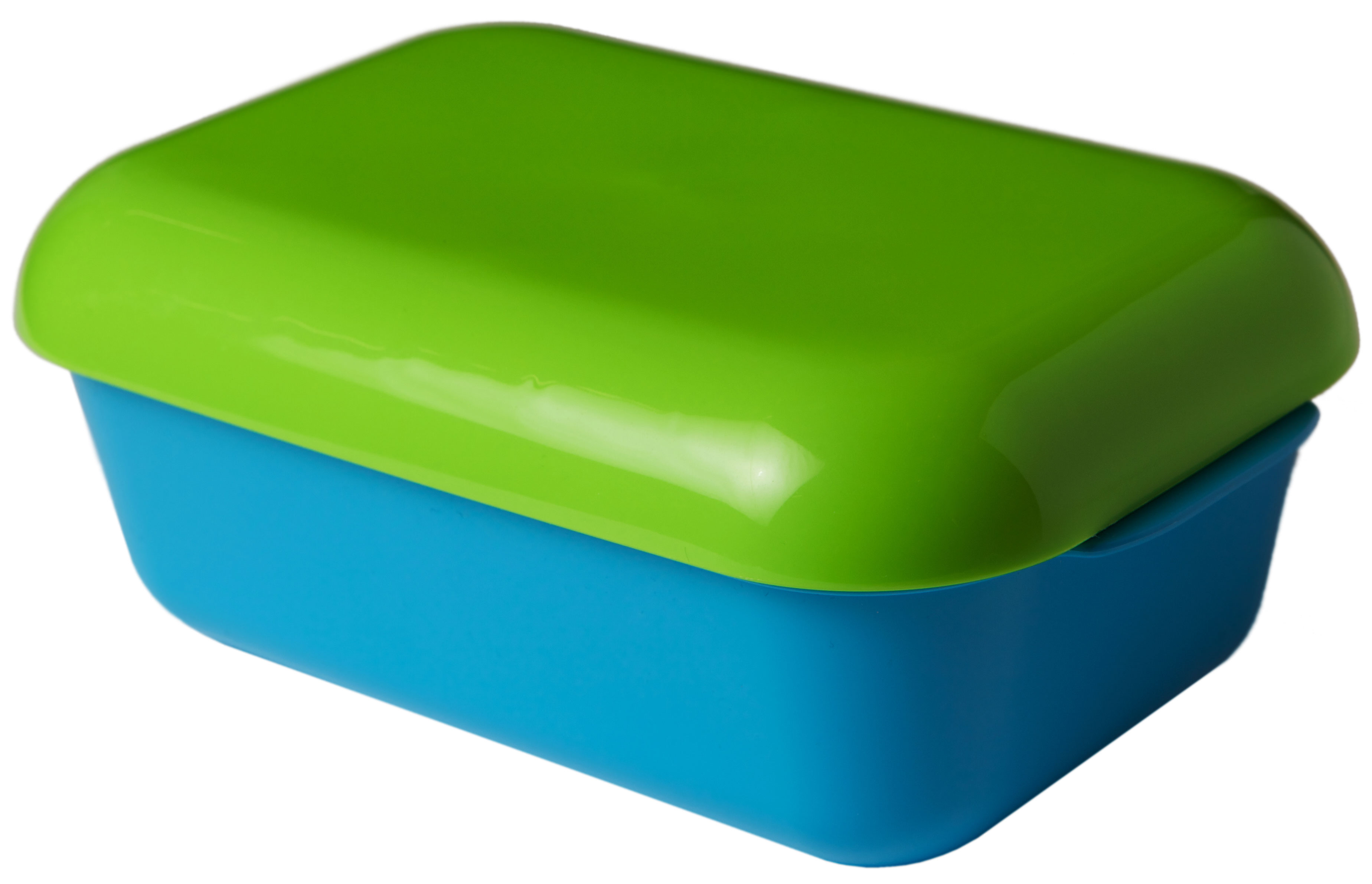 Frozzypack Kylmatlåda Summer Edition turquoise Green
