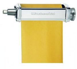 KitchenAid Lasagnevals till Köksmaskin