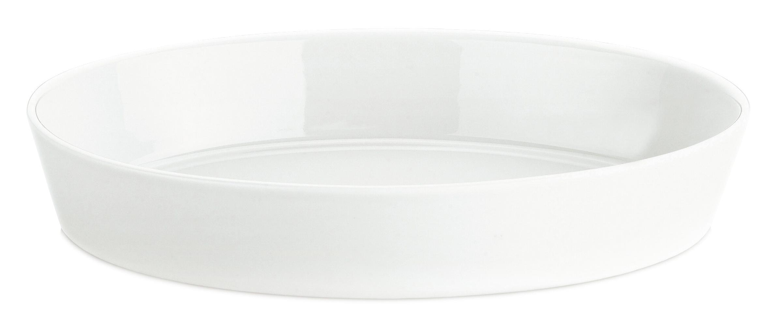 Pillivuyt Gastronomi Form Oval 36 cm