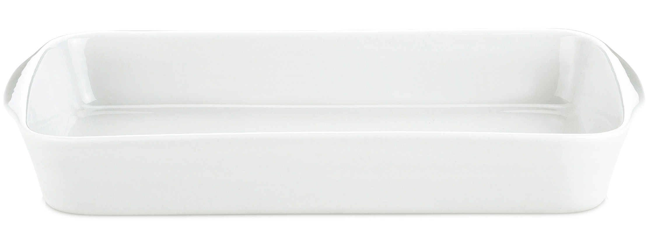 Pillivuyt Gastronomi Form Rektangulär 35 x 22 cm