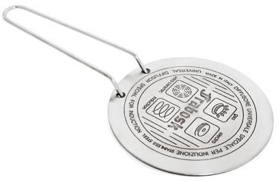 Frabosk Induktionsplatta 22 cm