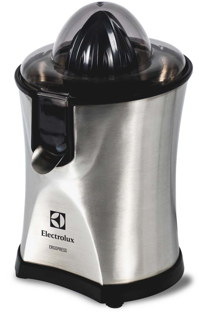 Electrolux EJP5000 Elektrisk citruspress