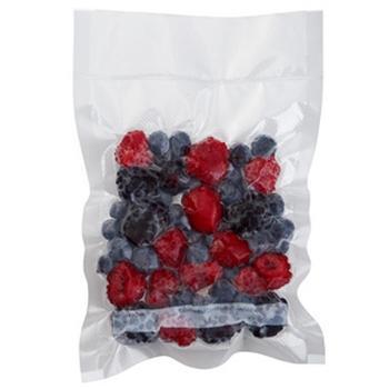 FoodSaver Vakuumpåsar 48st 094 liter