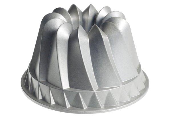 Nordic Ware Kugelhopf