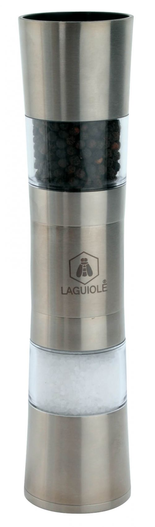 Laguiole Viala Salt och Pepparkvarn