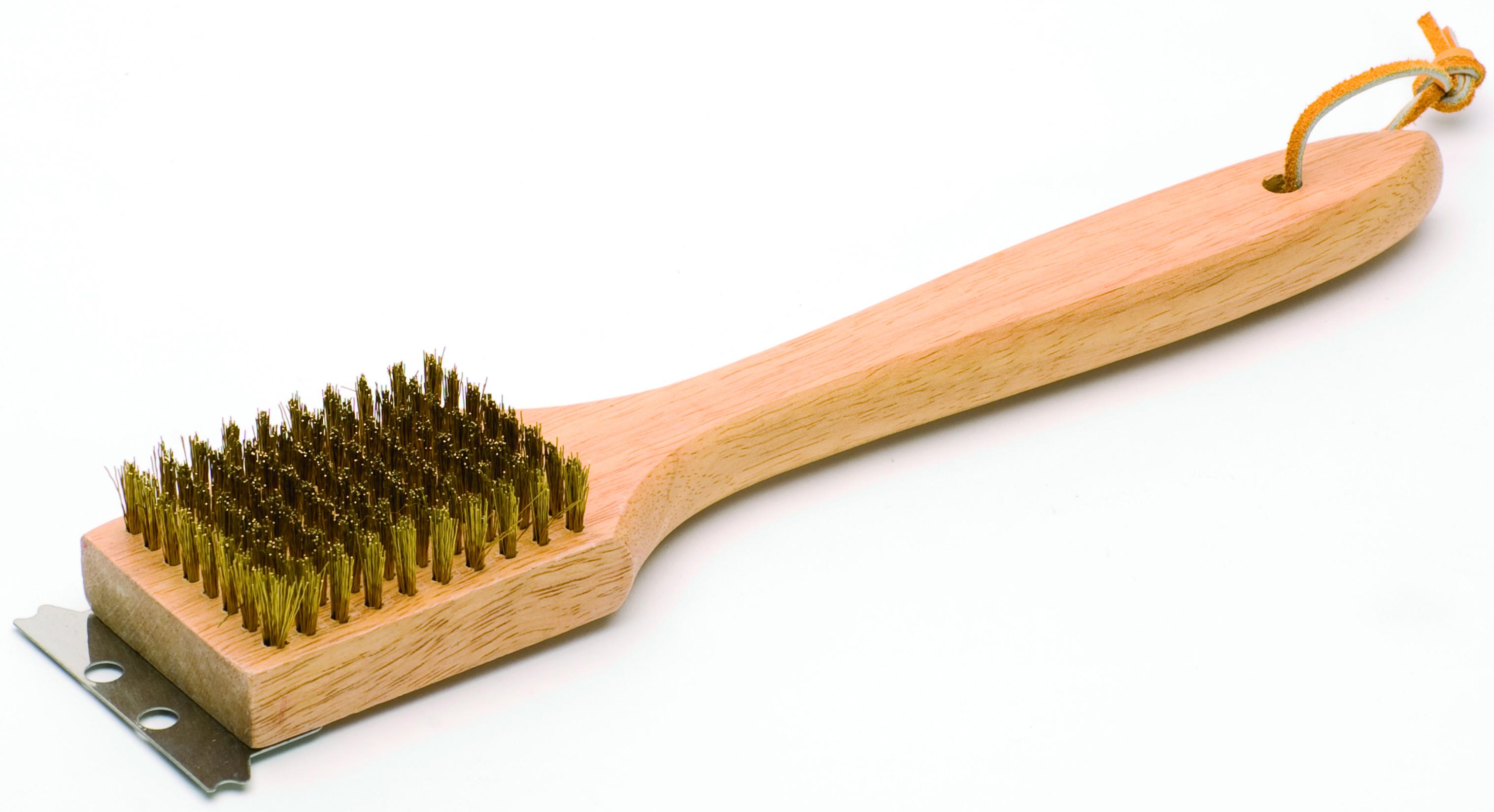 Muurikka Grillborste 31 cm