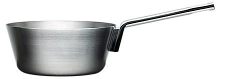 iittala Tools Sauteuse 1 liter
