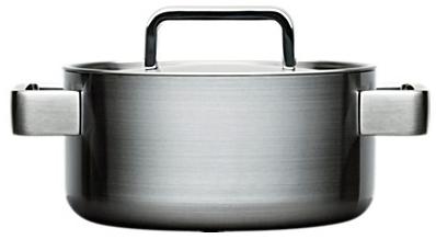 iittala Tools Gryta med lock 2 liter