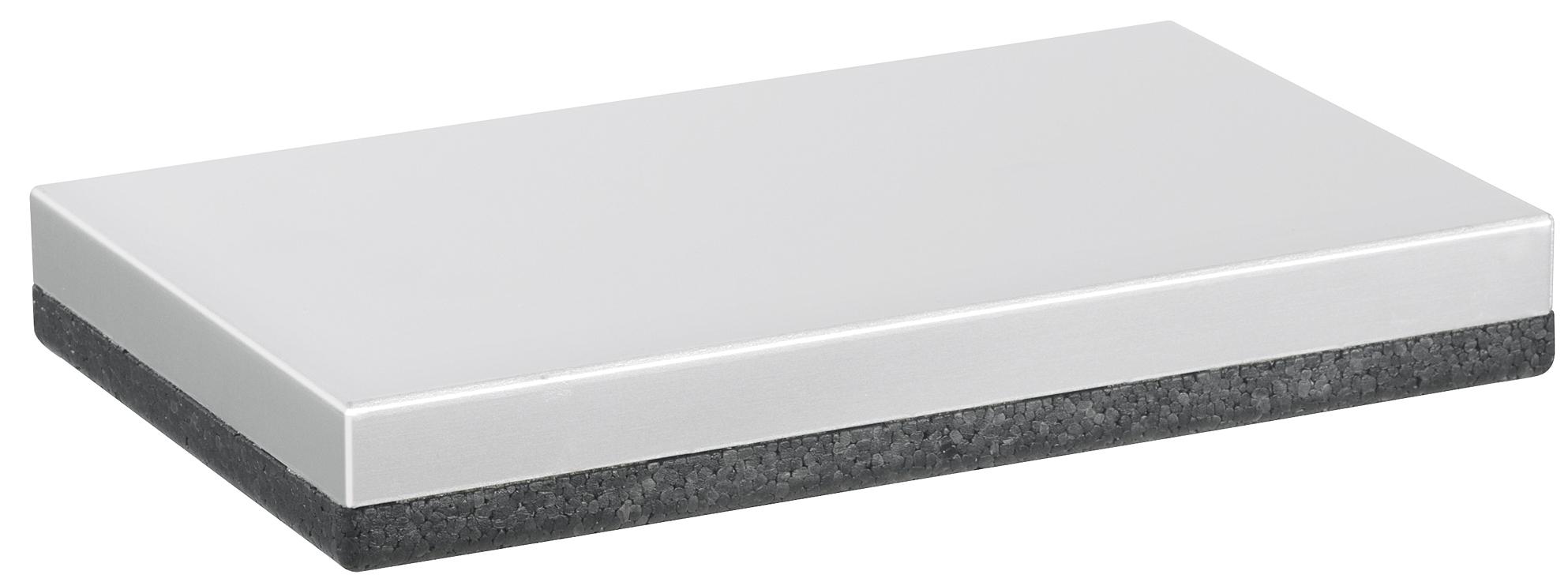 Icetainer Kylbricka 26cm x 16cm