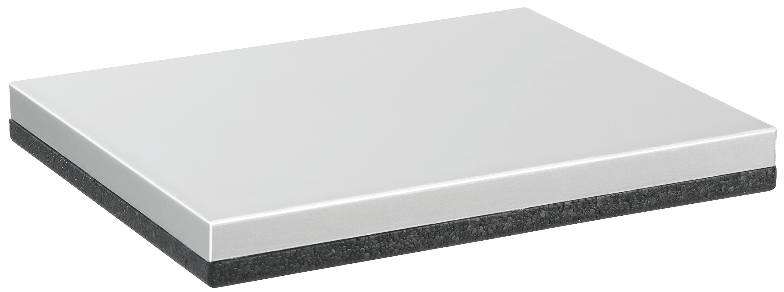 Icetainer Kylbricka 32cm x 26cm