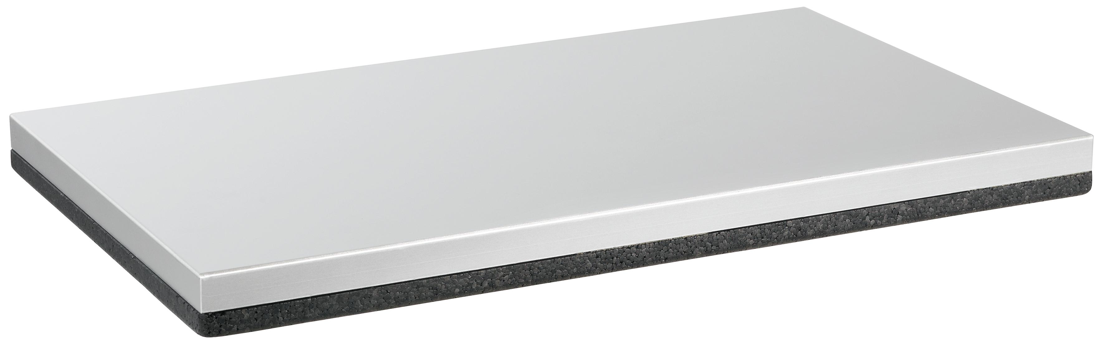Icetainer Kylbricka 52cm x 32cm