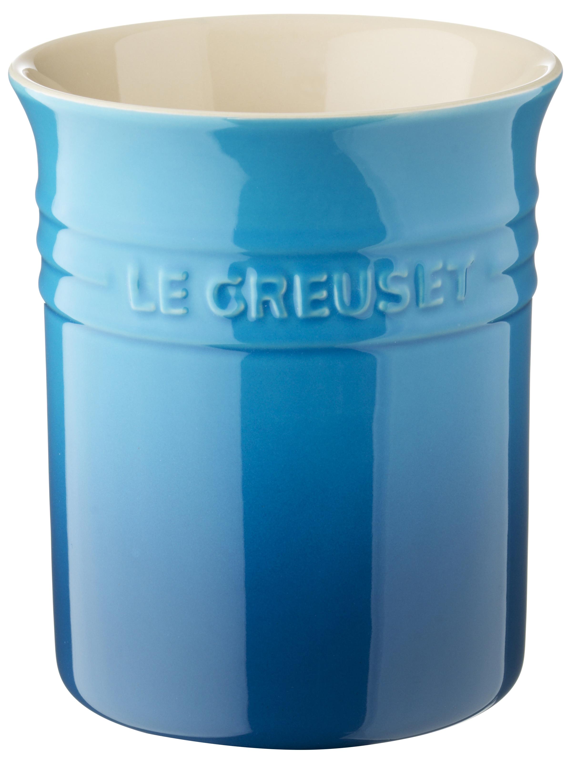 Le Creuset Redskapskrus 1,1 liter Marseille
