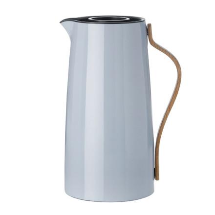 Stelton Emma Termoskanna Kaffe 12 L Blå