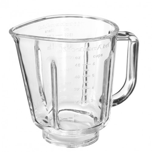 KitchenAid Glassbeholder til Artisan Blender 5KSB55 - Nye modellen