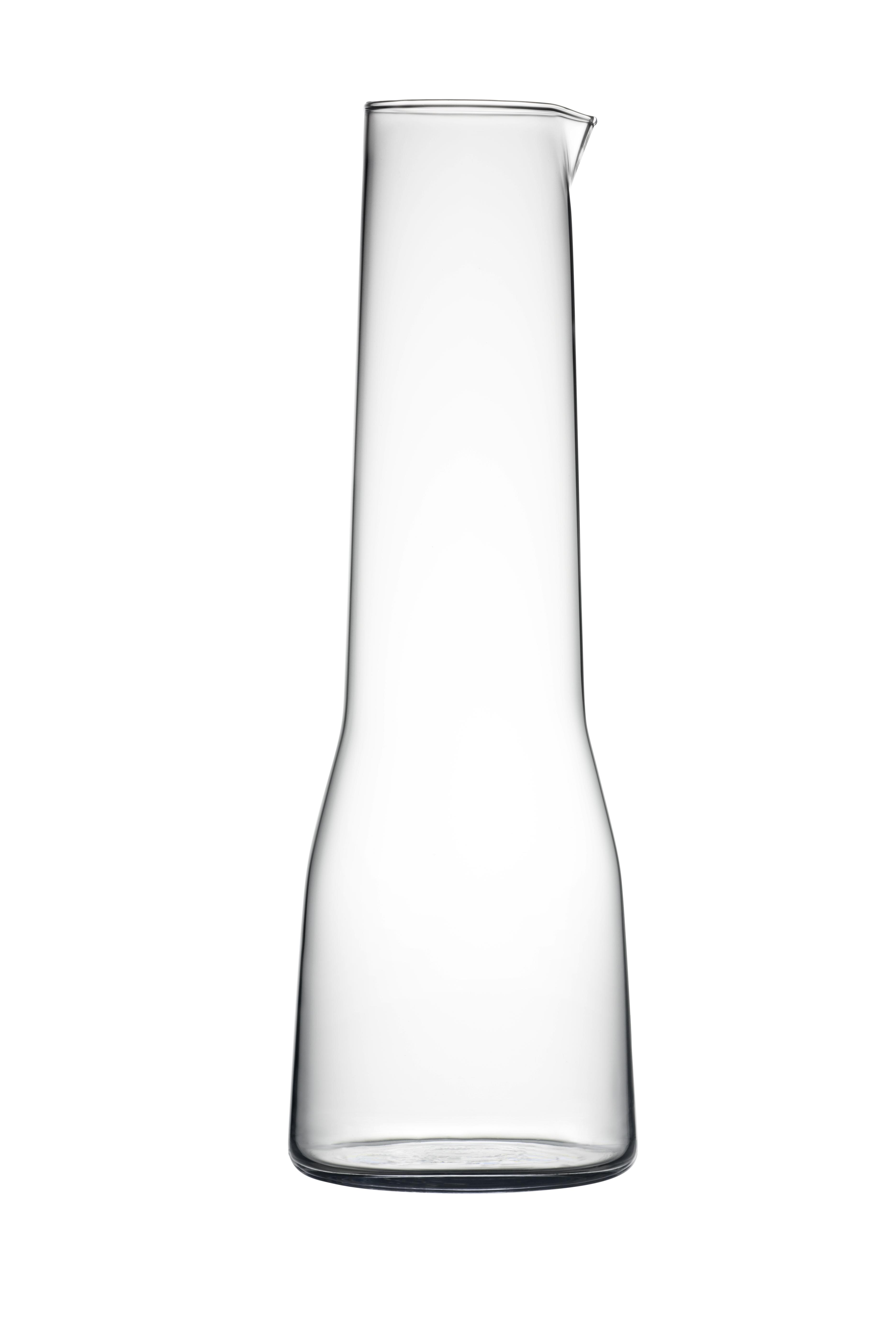 Iittala Essence Karaffel 1 l