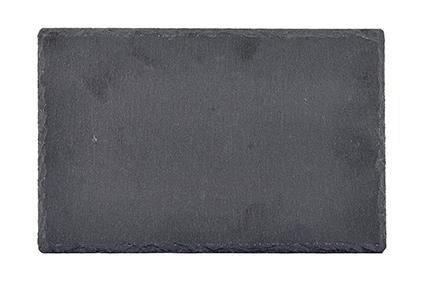 Nicolas Vahé Skifferplatta 28x18x08 cm