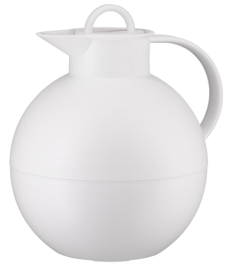 Alfi Termoskanna Frostvit 094 liter