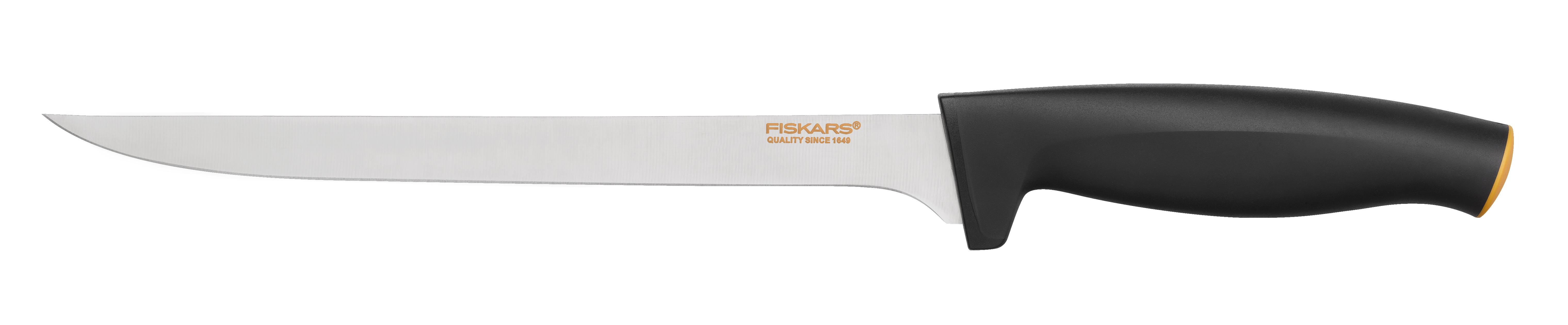 Fiskars Functional Form Filékniv 20 cm