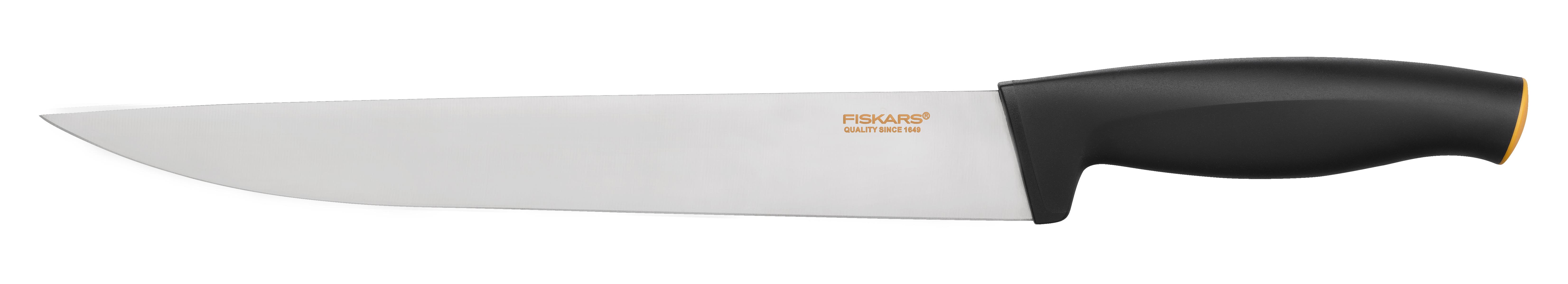 Fiskars Functional Form Kockkniv 24 cm