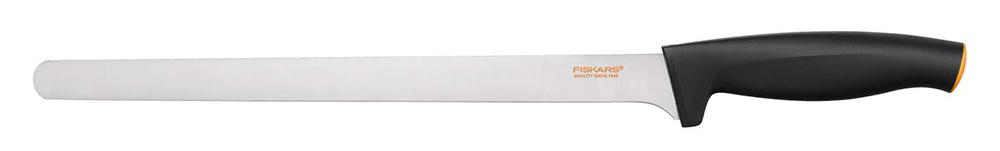Fiskars Functional Form Skink- och Laxkniv 26 cm