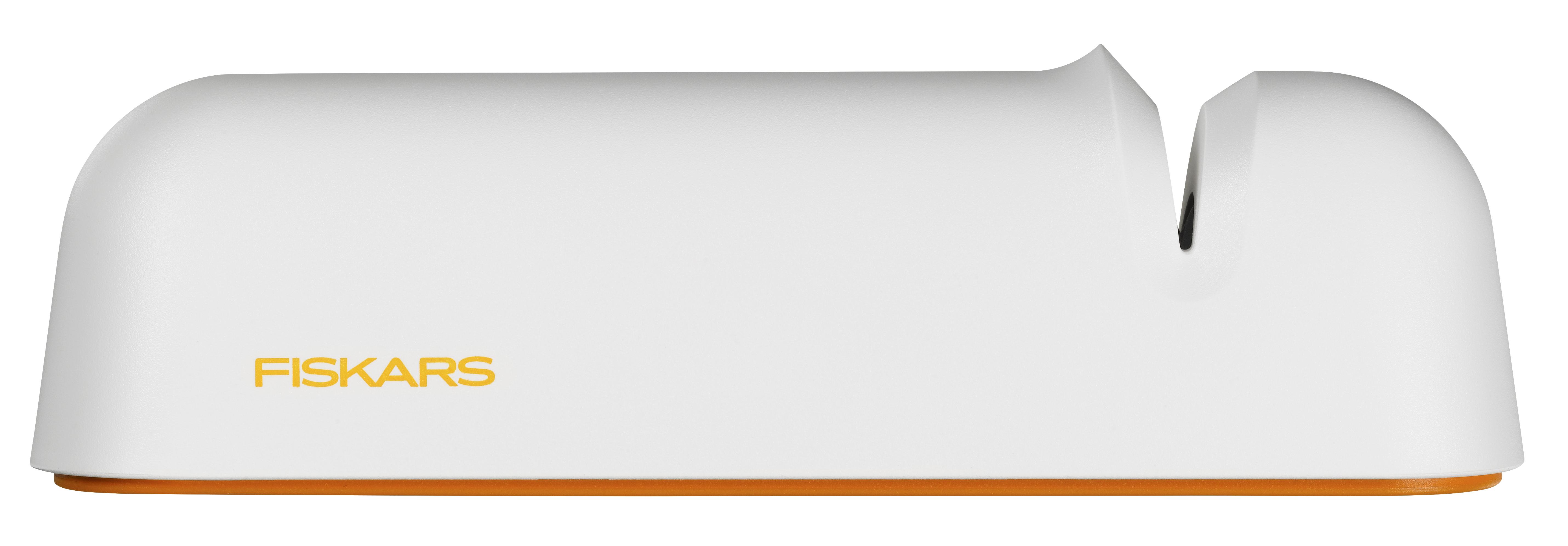 Fiskars Functional Form Roll-sharp