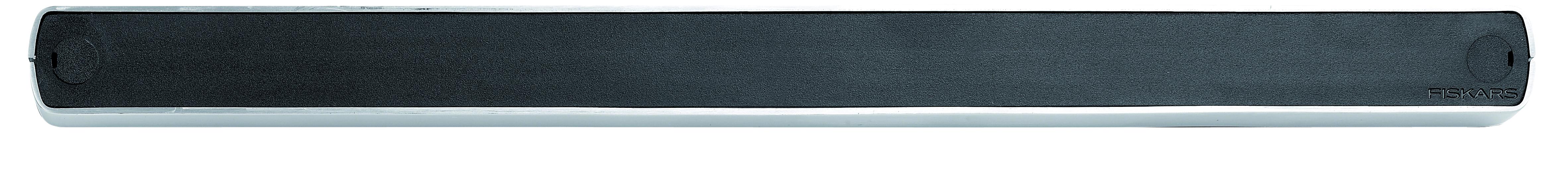 Fiskars Functional Form Magnetlist 32 cm