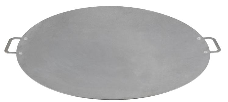Muurikka Stekhäll 78 cm med ben