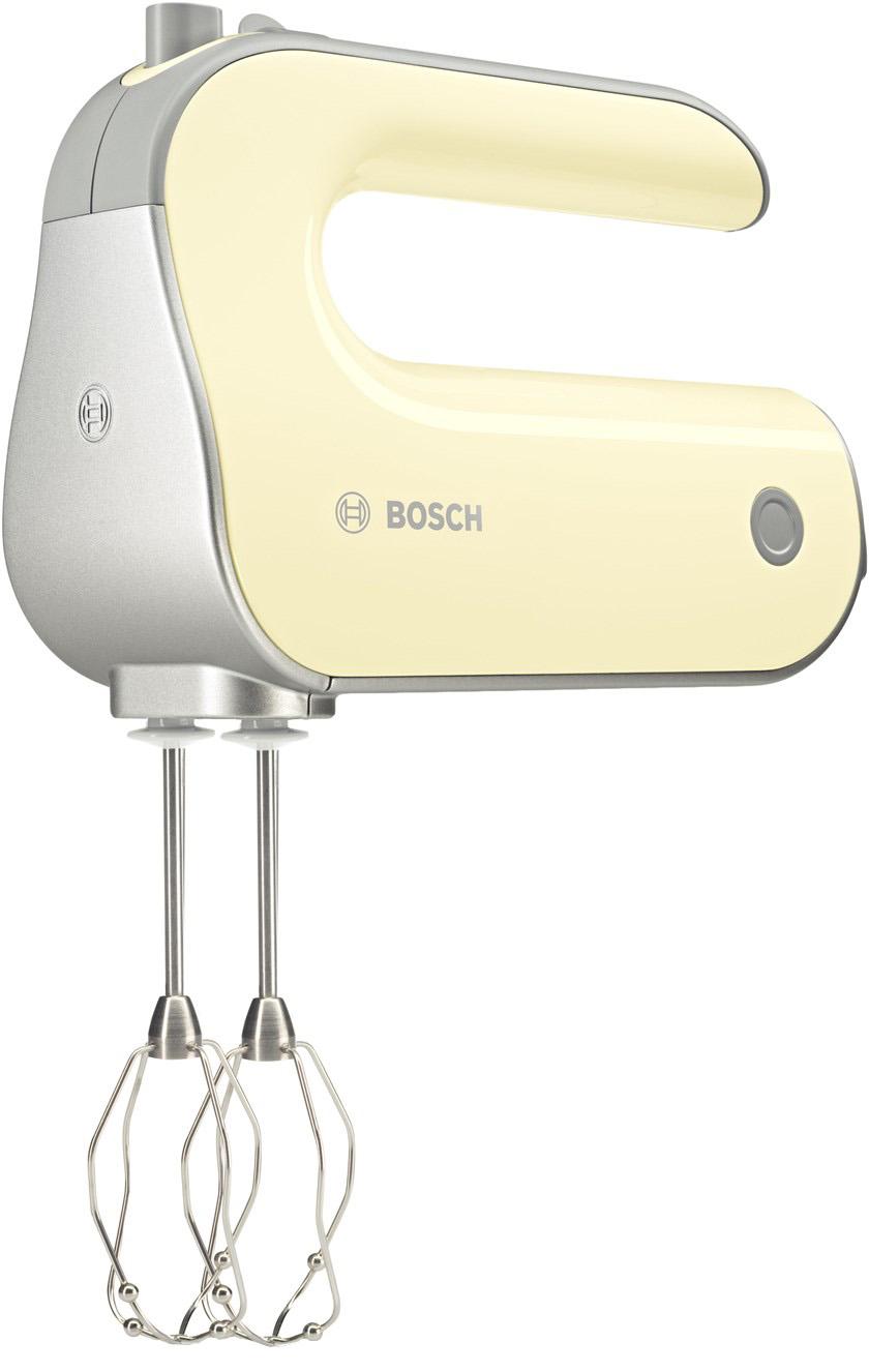 Bosch Elvisp Vanilj StyLine