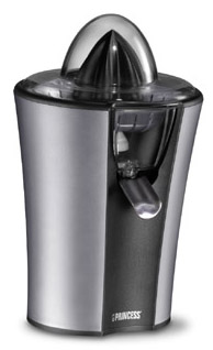 Princess Sitruspresse Super Juicer