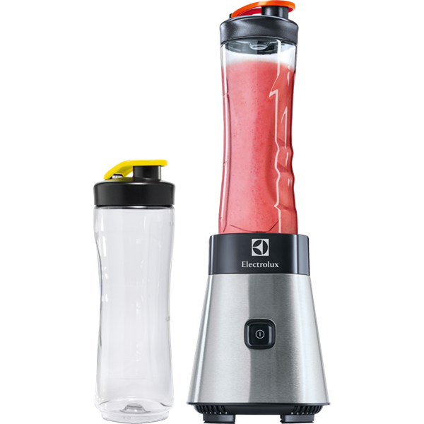 Electrolux ESB2500 Mix & Go Blender