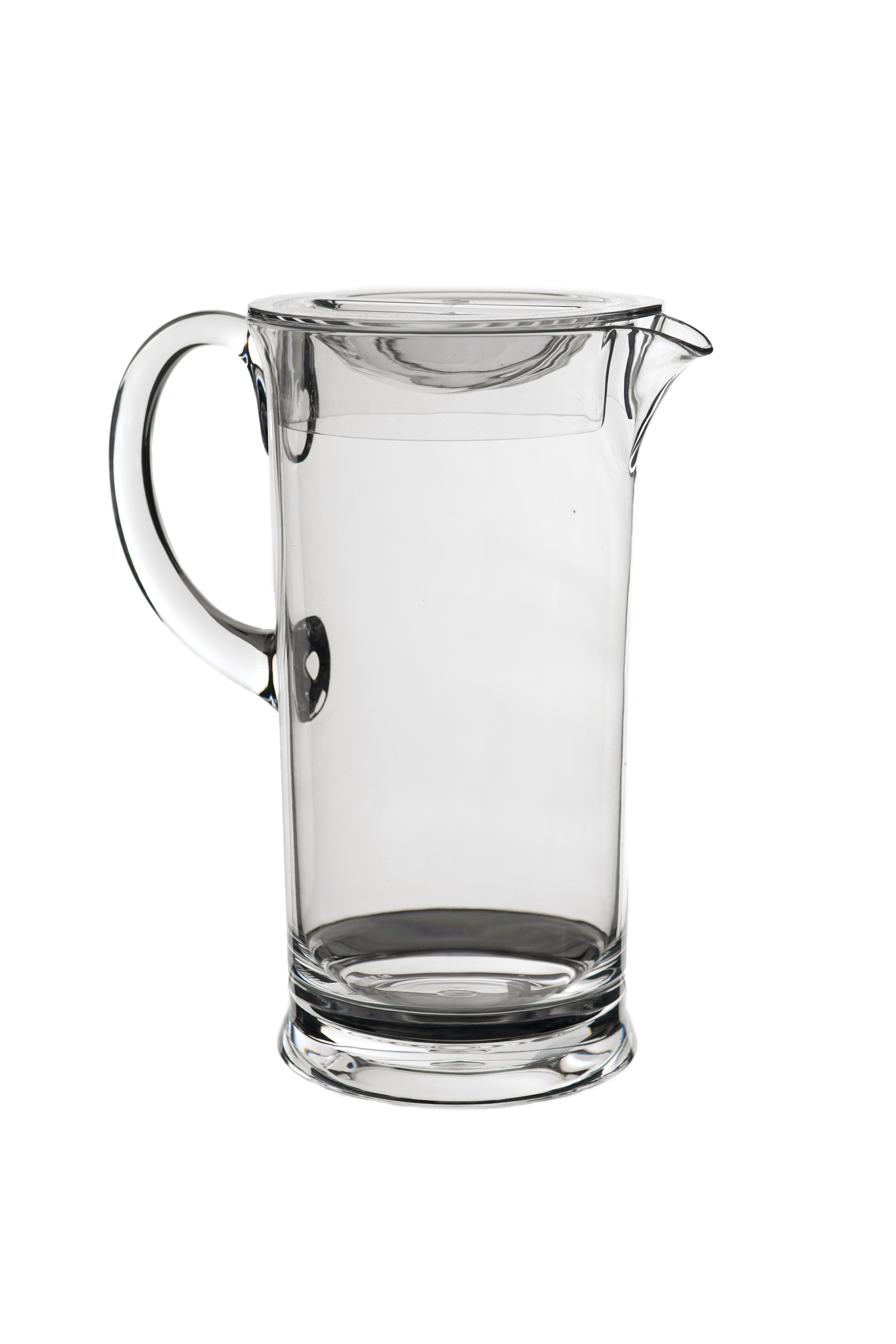 Kanna Polykarbonat 18 Liter
