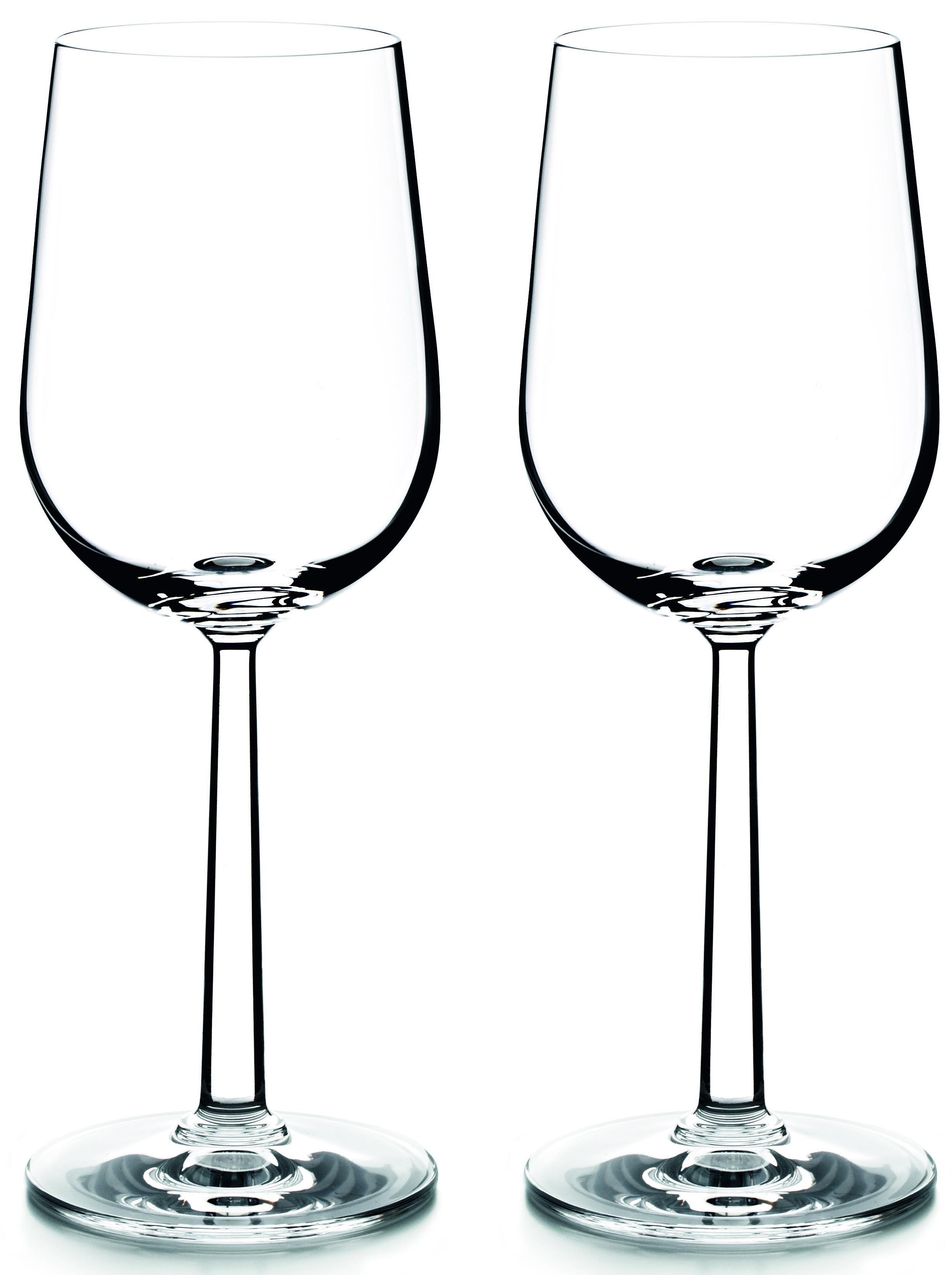 Rsendahl Grand Cru Vinglass Bordeaux 2 st 32 cl