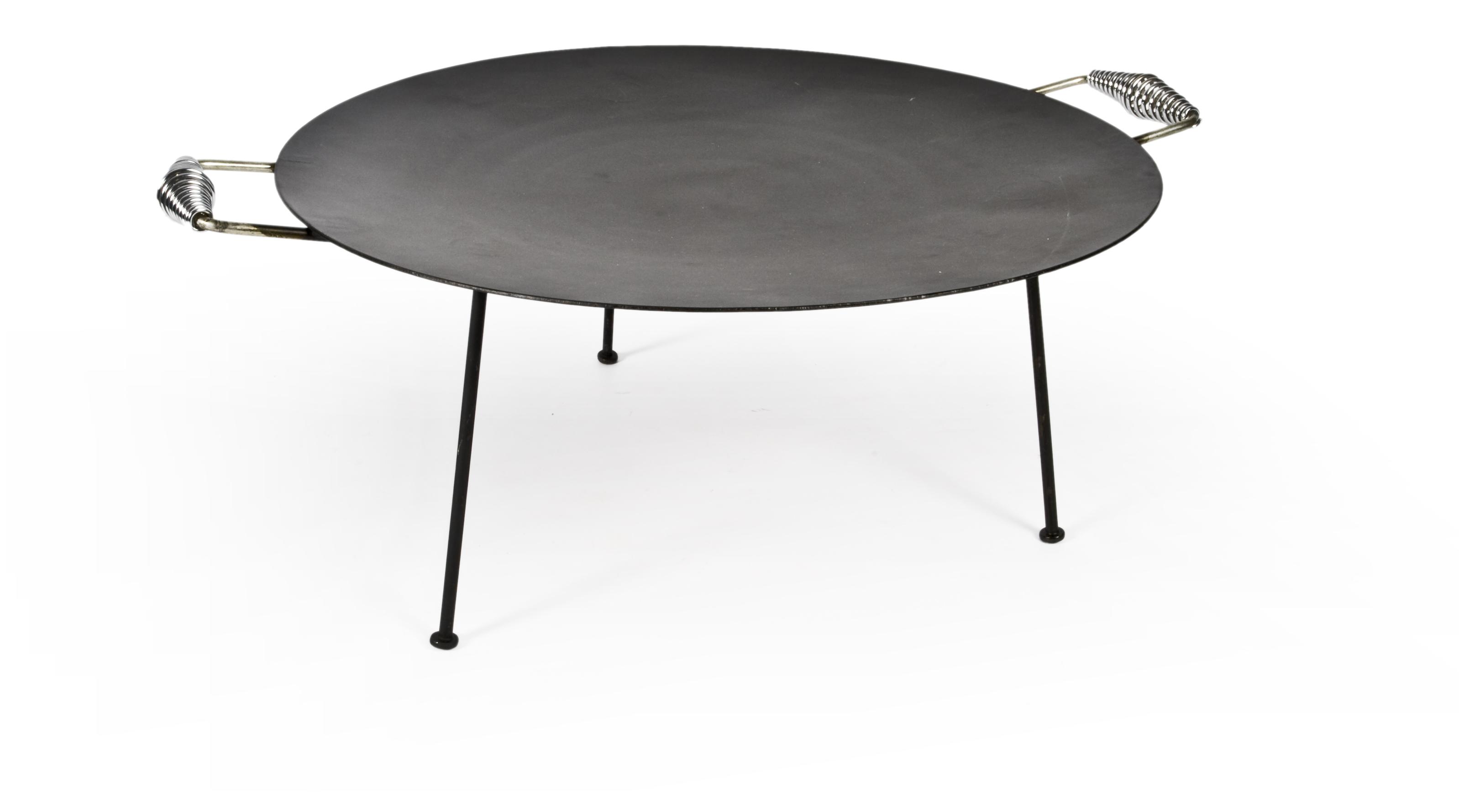 Hällmark Stekhäll 58 cm