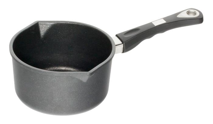 AMT Gastroguss Kastrull 18 cm 2 L
