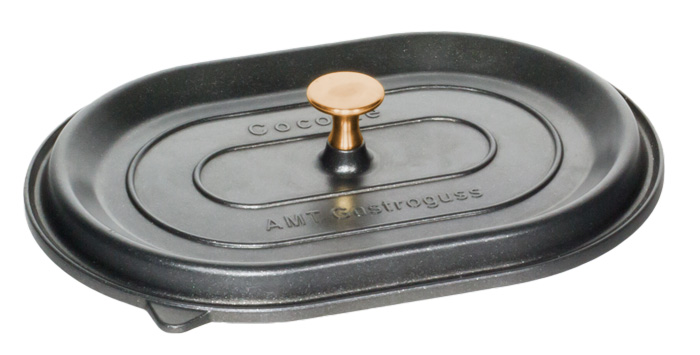 AMT Gastroguss Lock till Gryta A4228