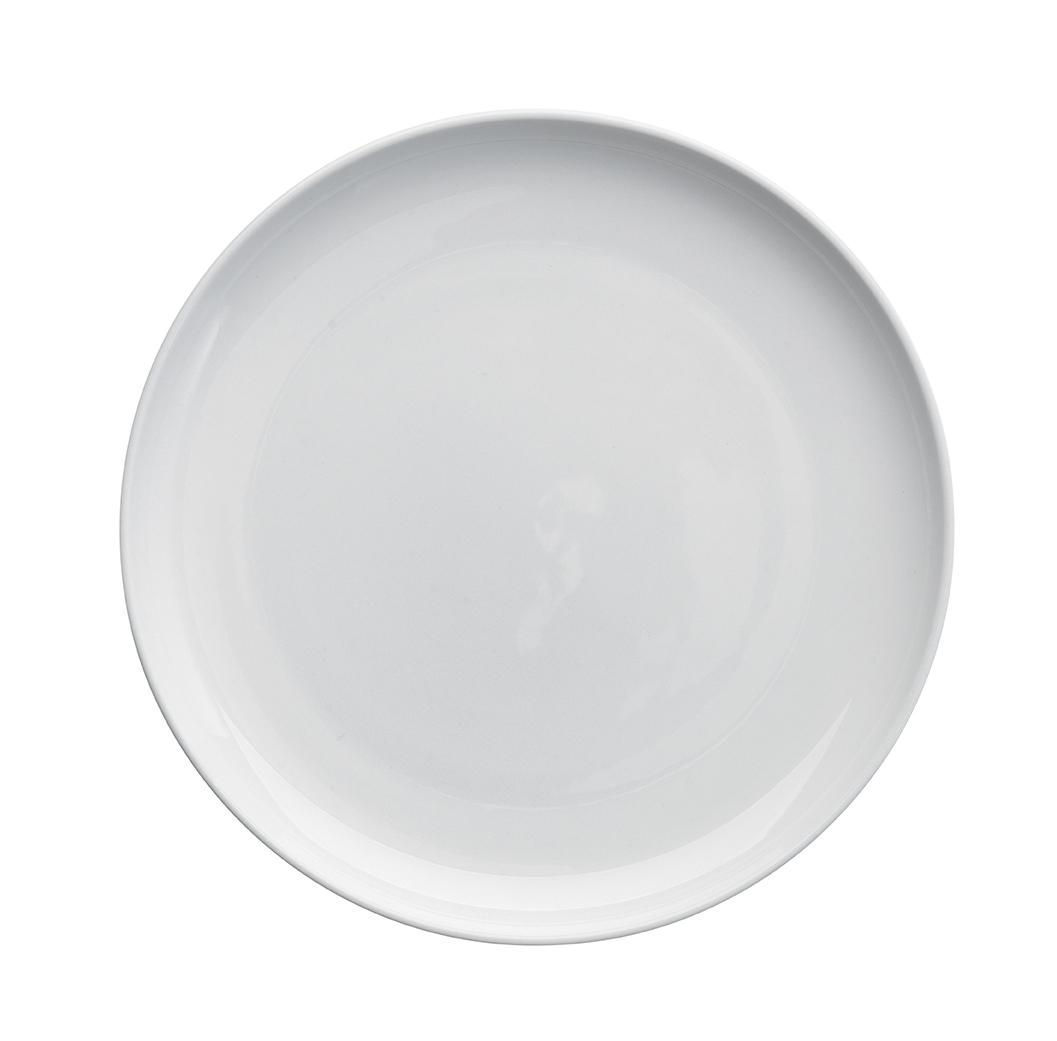 Rörstrand Inwhite Tallrik 27 cm